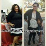 Tasha-Ann's Journey to Health and Wellness
